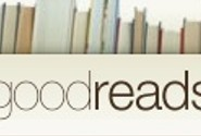 My Latest Love Affair with…GoodReads