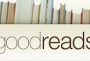 My Latest Love Affair with…GoodReads