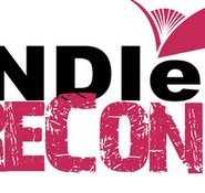 Indie Publishing 101…Join Me?