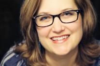 CHRIS'S CORNER Welcomes Guest Blogger Kim Jorgensen Gane: The Judy Blume Project (Part 2)