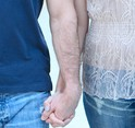 http://www.dreamstime.com/stock-image-couple-holding-hands-image15708971