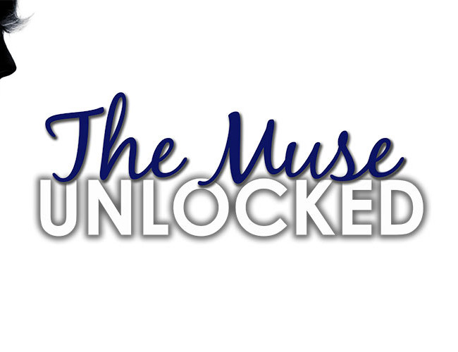 The Muse Unlocked