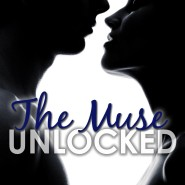 Time for a Book Blogger Holiday Tour for THE MUSE UNLOCKED!