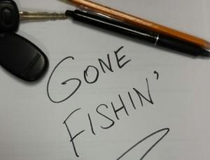GoneFishin_Mine
