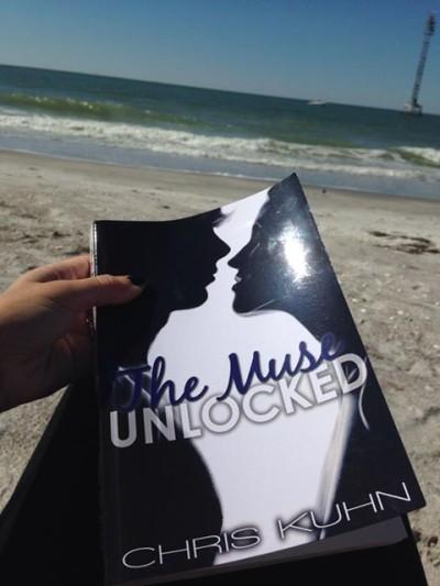MichelleD_beach