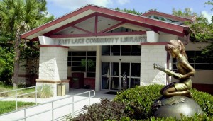 Eastlake-Library-Palm-Harbor