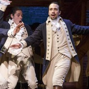 Lessons from Hamilton on This Election Day