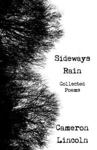 SidewaysRain
