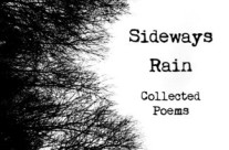 Book Review: Sideways Rain by Cameron Lincoln