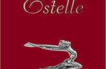 Book Review: Estelle by H.P. Oliver