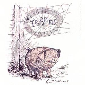 Wilbur-11