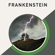 Great American Read ~ Reviews: FRANKENSTEIN