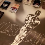 And the Oscar Seer Says…