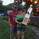 OrangeFest-WoodwrightBrewing2017BrewOffWinners