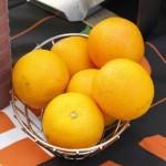 OrangeFest1