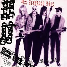 CheapTrick-GreatestHits