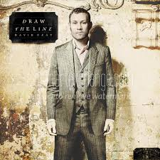 DavidGray-DrawTheLine