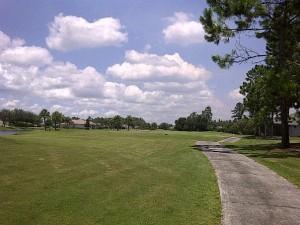 Golfing2