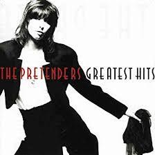 ThePretenders-GreatestHits