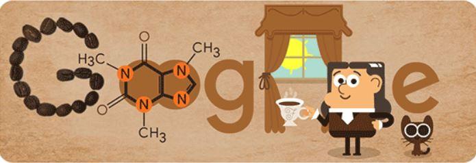 GoogleDoodle-Caffeine