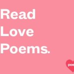 ReadLovePoems