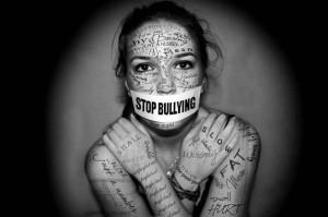BullyTattoos