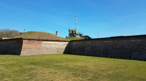FortMoultrie