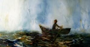 Rowing-ByAlisonHale