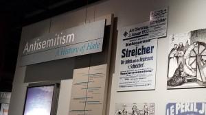FlHolocaustMuseum-Antisemitism