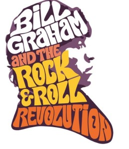 BillGrahamExhibit