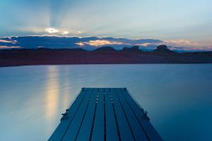 CalmWaters-by-HudsonMarsh