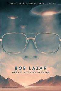 BobLazar