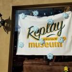 replay museum